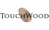 Logo TouchWood