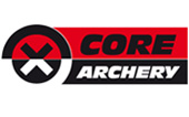 Logo Core Archery