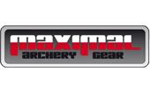 Logo Maximal Archery