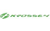 Logo Krossen