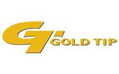 Logo Gold Tip