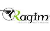 Logo Ragim