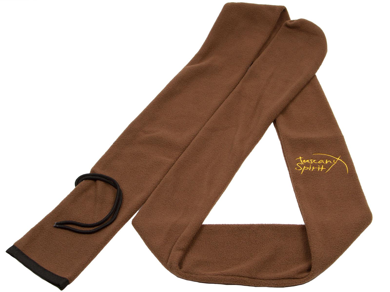 Bogenhülle.Bogentasche für Langbogen in 3 Größen